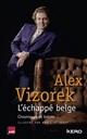 L'ECHAPPE BELGE VIZOREK ALEX KERO