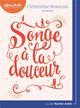 Songe à la douceur Beauvais Clémentine Audiolib
