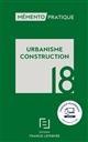 MEMENTO URBANISME CONSTRUCTION 18