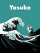 YASUKE -NE PLUS REPRENDRE AU REA, BEAU MAIS NE TOURNE PAS