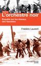 L ORCHESTRE NOIR