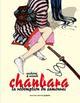 CHANBARA TOME 1 - LA REDEMPTION DU SAMOURAI