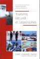 TOURISME  SECURITE ET CATASTROPHES
