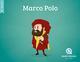 MARCO POLO Crété Patricia Quelle histoire