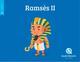 RAMSES II (HIST.JEUNESSE)