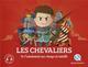 LES CHEVALIERS V. BARON CLEMENTINE QUELLE HISTOIRE