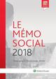 LE MEMO SOCIAL 2018