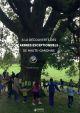 A LA DECOUVERTE DES ARBRES EXCEPTIONNELS DE HAUTE GARONNE