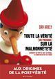 TOUTE LA VERITE (OU PRESQUE) SUR LA MALHONNETETE Ariely Dan Rue de l'échiquier
