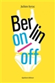 BERLIN ONOFF SYRAC JULIEN QUIDAM