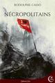 NECROPOLITAINS