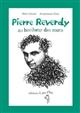 PIERRE REVERDY, L'INVENTEUR DES MOTS