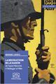 LA DESTRUCTION DE LA RAISON. DE L'APRES NIETZSCHE A HEIDEGGER ET HITLER LUKACS GEORGES DELGA