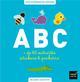 ABC DES ANIMAUX, PLUS DE 60 ACTIVITES POUR APPRENDRE L'ALPHABET EN S'AMUSANT