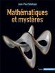 MATHEMATIQUES ET MYSTERES Delahaye Jean-Paul Belin