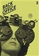 BACK OFFICE 3 -  ECRIRE L ECRAN