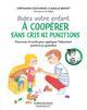 LE CABINET DES EMOTIONS AIDER VOTRE ENFANT A COOPERER COUTURIER STEPHANIE MARABOUT