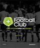 CANAL FOOTBALL CLUB XXX MARABOUT