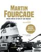 MARTIN FOURCADE - EDITION ILLUSTREE FOURCADE MARTIN MARABOUT