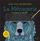 http://webservice_livre.tmic-ellipses.com/couverture/9782501137751.jpg  MARABOUT