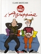 AGRIPPINE - TOME 4 - LES COMBATS D'AGRIPPINE