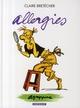 AGRIPPINE T.7  -  ALLERGIES