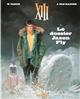 TREIZE (XIII) NOUVELLE EDITION T6 LE DOSSIER JASON FLY VANHAMME DARGAUD