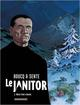 JANITOR T2 WEEK-END A DAVOS-REEDITION