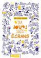 DIX JOURS SANS ECRANS - RIGAL-GOULARD SOPHIE