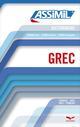 DICTIONNAIRE GREC (NE) COLLECTIF Assimil