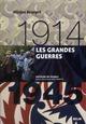 LES GRANDES GUERRES (1914-1945) - <SPAN>VERSION BROCHEE<SPAN>