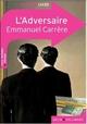 L-ADVERSAIRE -