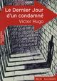 LE DERNIER JOUR D-UN CONDAMNE -