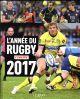 L'ANNEE DU RUGBY 2017 N45 XXX Calmann-Lévy