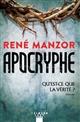 APOCRYPHE -