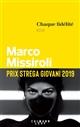 CHAQUE FIDELITE MISSIROLI MARCO CALMANN-LEVY