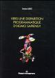 VERS UNE DISPARITION PROGRAMMATIQUE D'HOMO SAPIENS ? AUBERT-D HERMANN