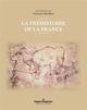 LA PREHISTOIRE DE LA FRANCE XXX HERMANN