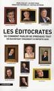 LES EDITOCRATES