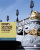 http://webservice_livre.tmic-ellipses.com/couverture/9782707210296.jpg Larbodière Jean-Marc C. Massin