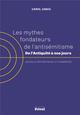MYTHES FONDATEURS DE L'ANTISEMITISME NED IANCU CAROL PRIVAT