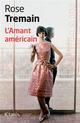 L'AMANT AMERICAIN