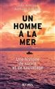 UN HOMME A LA MER ALDRIDGE JOHN CERF