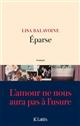 EPARSE BALAVOINE LISA CERF