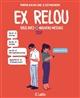 EX RELOU - VOUS AVEZ UN MESSAGE BACHELARD/MACARONI CERF