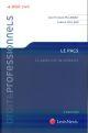 LE PACS  -  LE PACTE CIVIL DE SOLIDARITE (4E EDITION)