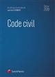 CODE CIVIL 2019 - AVEC LIVRET COMPARATIF REFORME DU DROIT DES CONTRATS DU REGIME GENERAL ET DE LA