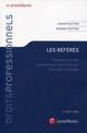 LES REFERES - PROCEDURE CIVILE  CONTENTIEUX ADMINISTRATIF  PROCEDURE PENALE