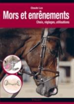 MORS ET ENRENEMENTS NE Lux Claude Vigot