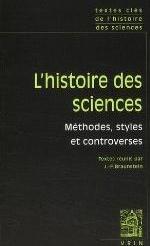 TEXTES CLES DE L HISTOIRE DES SCIENCES COLLECTIF VRIN